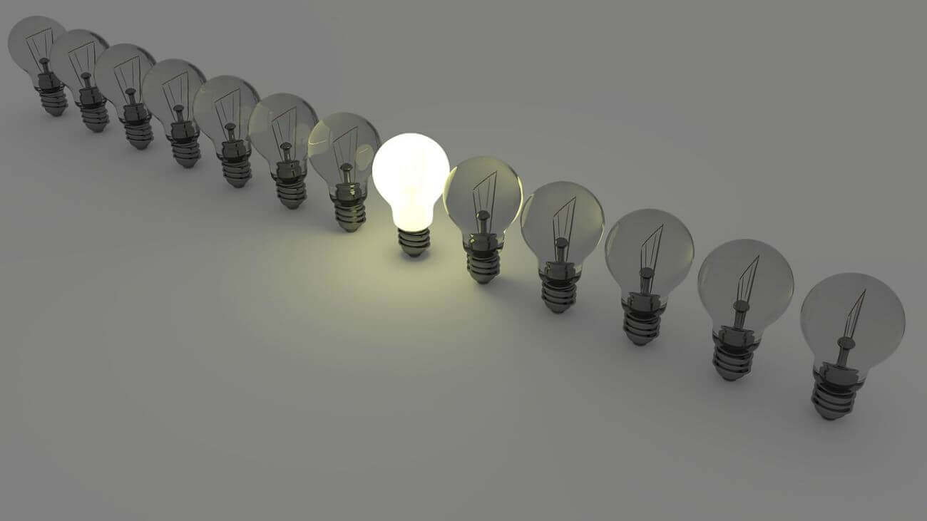 Risparmio energetico in casa 5 lavori da fare subito - Risparmio energetico casa ...