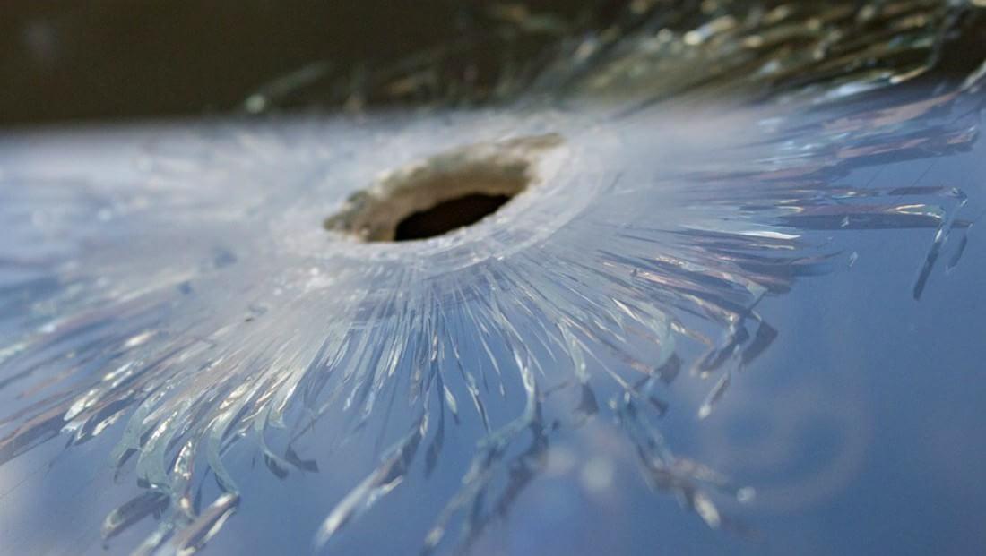 Fare un buco nel vetro come forare e scegliere le punte giuste