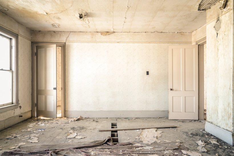 valutare casa da ristrutturare