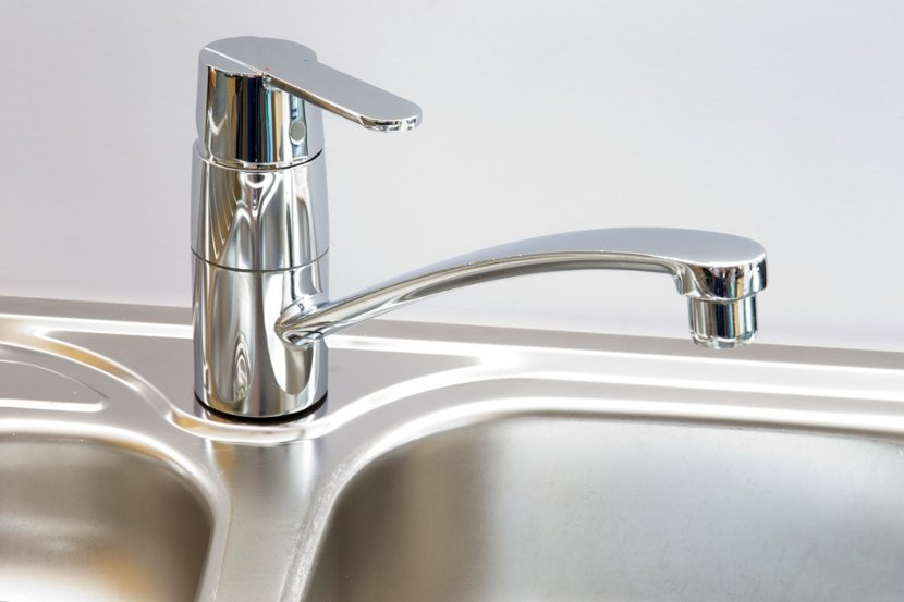 Come scegliere un rubinetto in cucina?