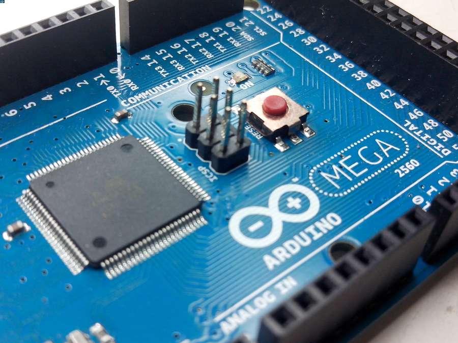 Come dissaldare i componenti elettronici?
